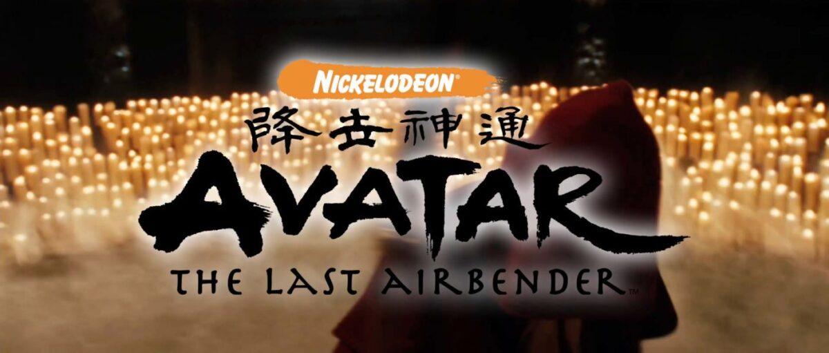 Nickelodeon - Zuko