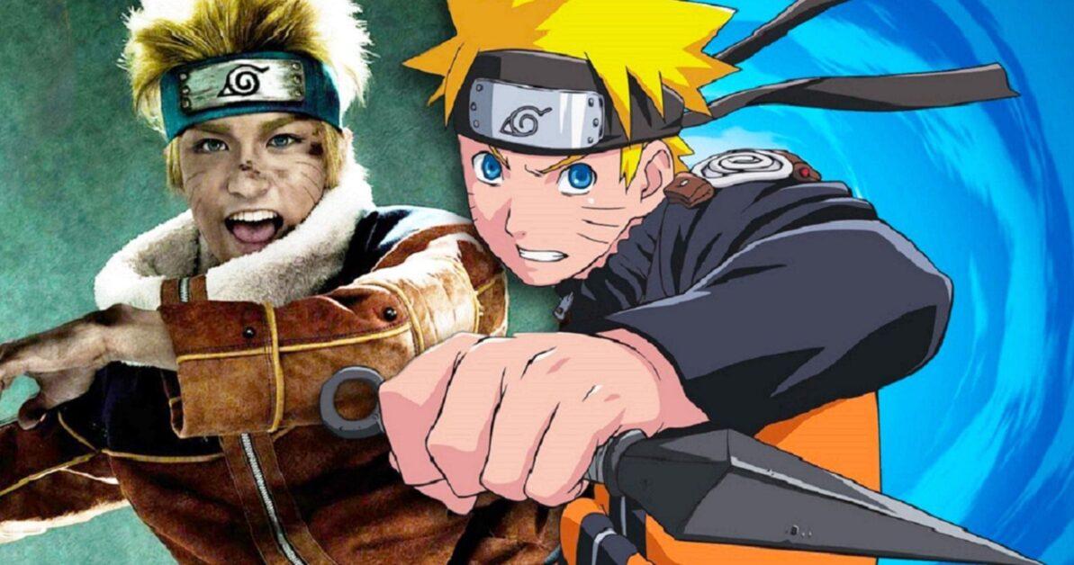 Naruto: Shippuden - Sakura Haruno