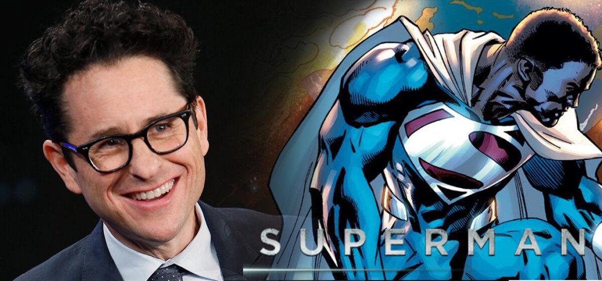 Superman - Superman Returns