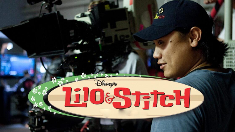 Lilo & Stitch - Jon M. Chu