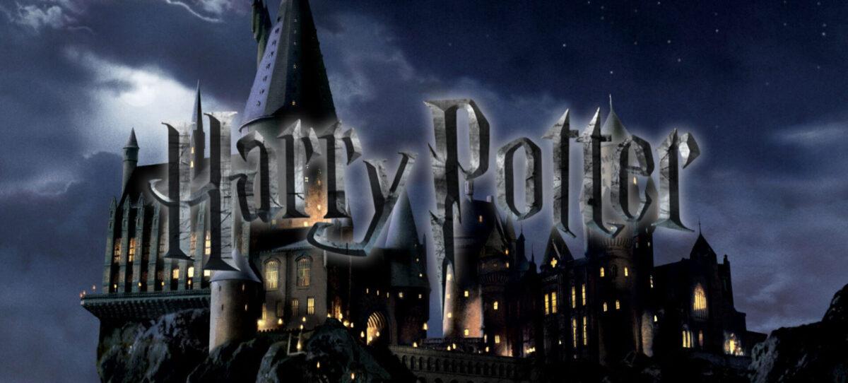 Harry Potter: Wizards Unite - Hogwarts Legacy